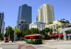 brickell-miami-trolley-1452.jpg