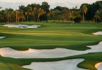 Golf-course-Trump-Doral-National-Hotel-Review.jpg