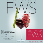 The Coral Gables Food, Wine and Spirits Week & Festival