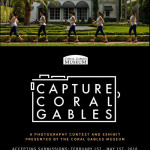 Capture Coral Gables and Win!