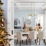 Why selling your home over the holidays has its Advantages