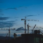 The Construction Sector in Industry 4.0